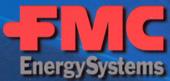 FMC Systems