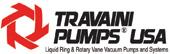 Travani Pumps