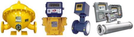 LC Pumps