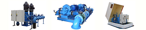 Clay Greene Pumps