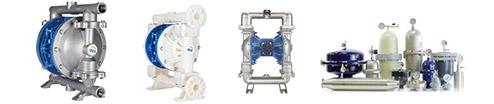 FTI Air Parts