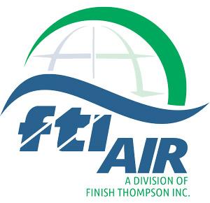 FTI Air