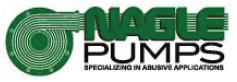Nague pumps
