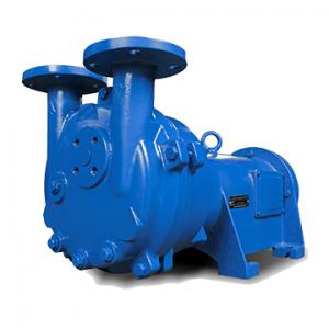 Gardner Denver Vacuum Pumps