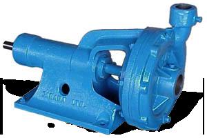 parts for viking pumps