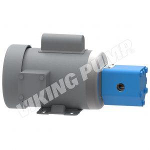 Viking Pumps for Sale