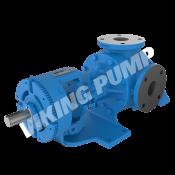 Viking Pump Distributor