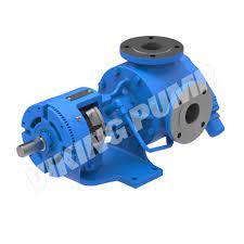 Viking Pumps Parts